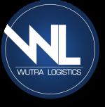 Wutra Logistics